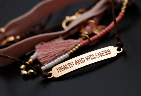 Top 10 Gifts for Health and Wellness
