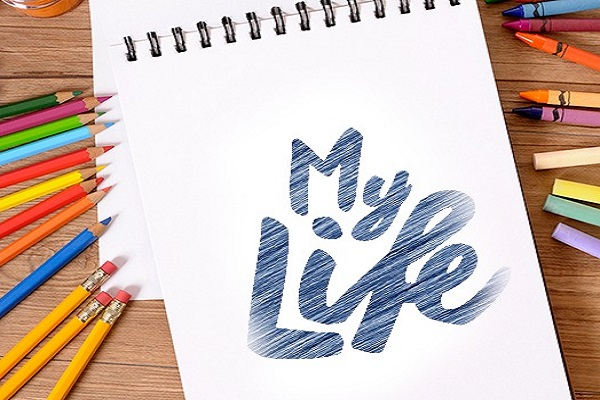 10 Ways to Organize Your Life