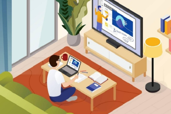 Ten Things You Need to Know Before Starting your Distance Learning