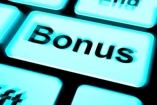 Top Ten Online Casino Welcome Bonuses In 2020