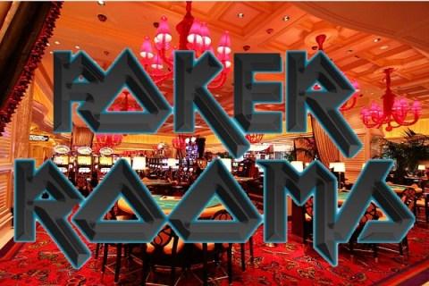 10 Factors to Consider Before Choosing an Online Poker Room