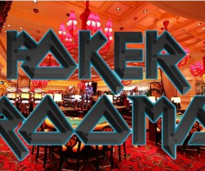 10 Factors to Consider Before Choosing an Online Poker Room