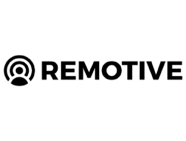 Remotive - Remote Work Website