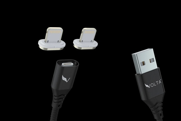 Reasons Your Devices Might Be Charging Slower - The Lead