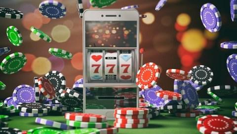 Top 10 Most Popular Slots In 2020
