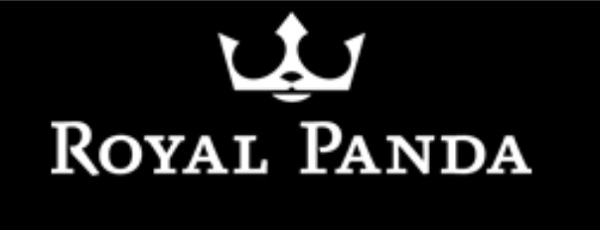 Online Casinos in New Zealand - Royal Panda