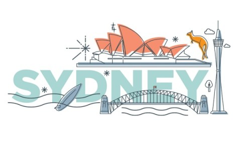 Top 10 Wonderful Spots You Should See In Sydney