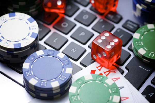 Ten Tips To Get Those Big jackpots on online slot machines