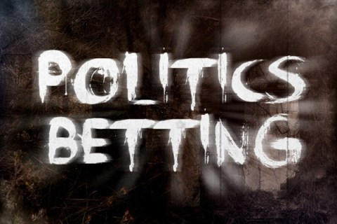 Ten Tips for Anyone Thinking of Politics Betting
