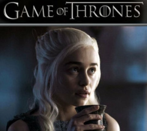 Game Of Thrones: Top 10 Most Interesting Facts About Emilia Clarke
