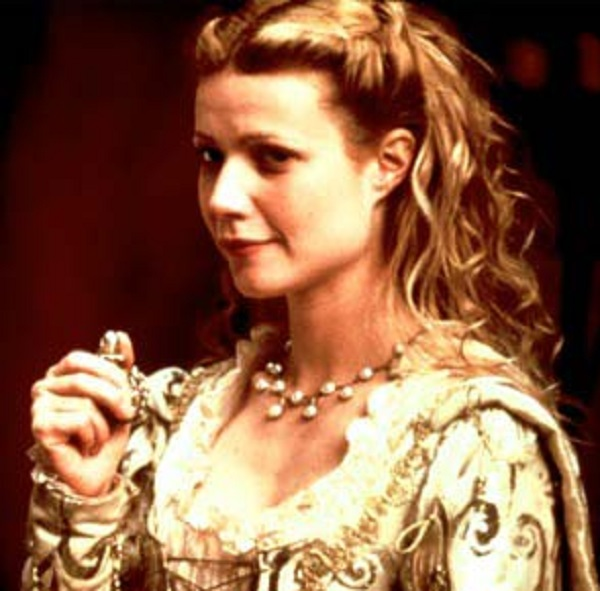 Viola- Shakespeare In Love Might Have Been Played by Julia Roberts!