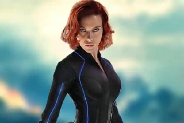 Black Widow Might Have Been Played by Emily Blunt!