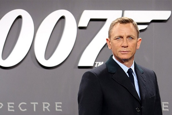 James Bond Might Have Been Played by Burt Reynolds!