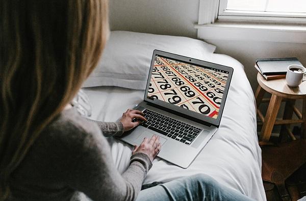 Ten of The Most Popular Bingo Games To Play Online