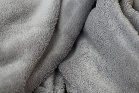 Ten Weighted Blanket FAQ's You Really Should Be Asking
