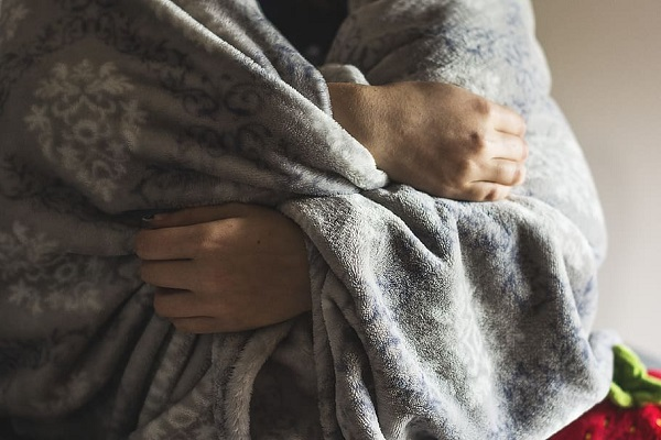 Weighted Blanket FAQ's
