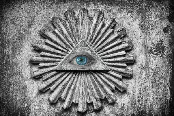 Top 10 Most Interesting Facts About The Original Illuminati