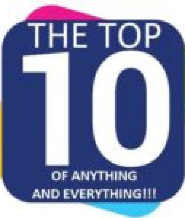 Charmin 4 Pack