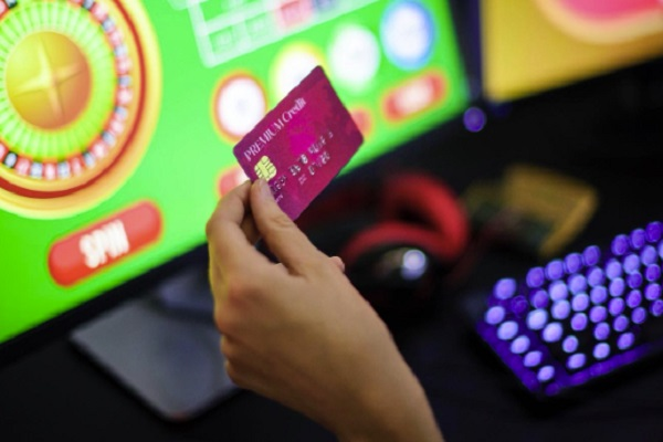 Ten Things to Do Before Staking Real Money at an Online Casino