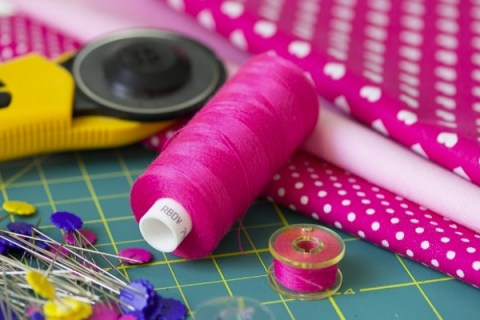 Top 10 Creative Ways to Use Fusible Interfacing