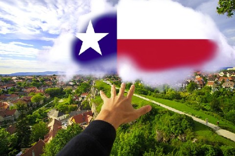 10 Of The Best Reasons To Choose Texas As Your Next Home
