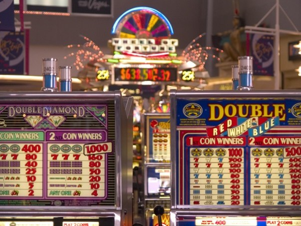 Top 10 Things to Do Before Playing Online Slot Games