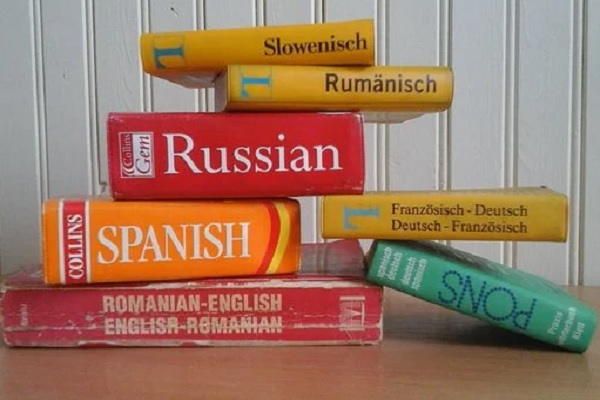 How To Easily Cross a Language Barrier Through Ten Simple Methods