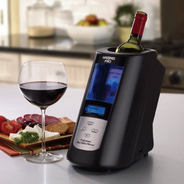 Electric Wine Chiller