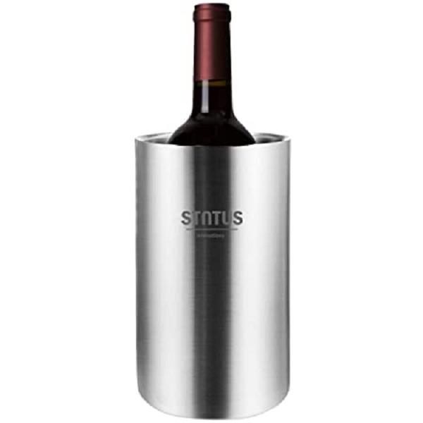 Wine Chiller Bucket