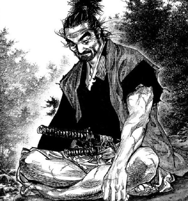 Ito Ittosai