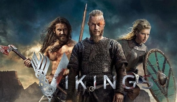 Vikings: Ten of the Very Best Fighters In The Show