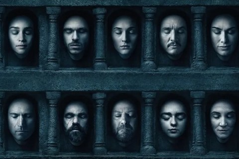 Game of Thrones: Ten Significant Deaths That Transformed The show
