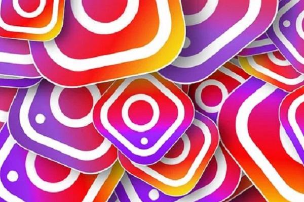 10 Best Instagram Marketing Tools for Instagram Growth