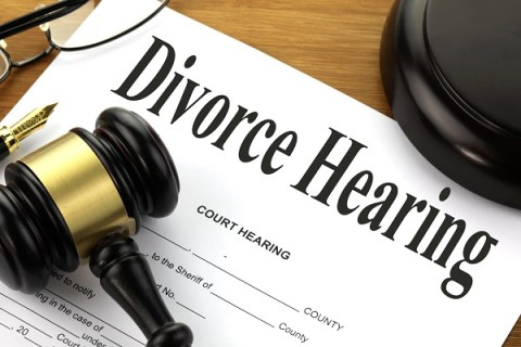Ten Shallow and Frivolous Reasons Why People Divorced Their Spouses