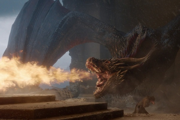Game of Thrones: 10 Ways The Final Season Destroyed The Show