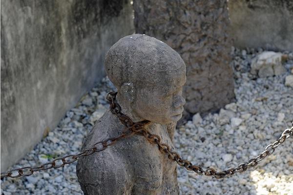 Ten Sadly Forgotten Facts About The Transatlantic Slave Trade