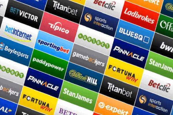 Ten Tips For Choosing The Most Secured Betting Sites