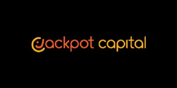 #10. Jackpot Capital Casino