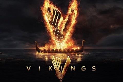 Ten Deep Societal Issues Handled In The Show Vikings