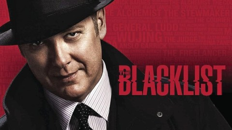 Ten Other TV Shows To Watch If You Love The Blacklist