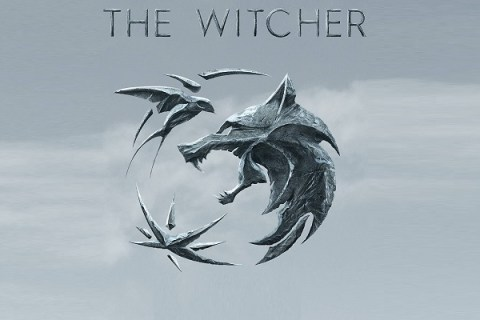 Ten TV Shows You Need to Watch If You Love The Witcher