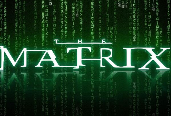 Matrix Slots
