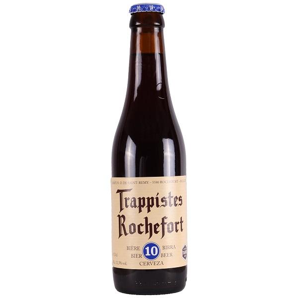 Rochefort Trappist Beer