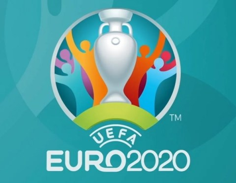 Ten of The Most Unforgettable Moments Of Euro 2020