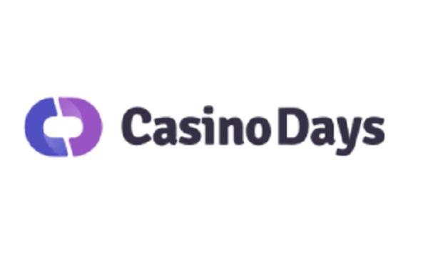 #3 - Casino Days