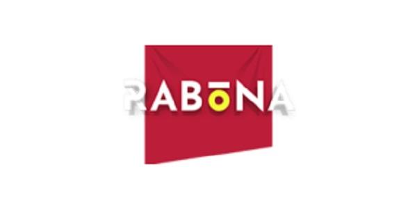 #10 - Rabona Casino