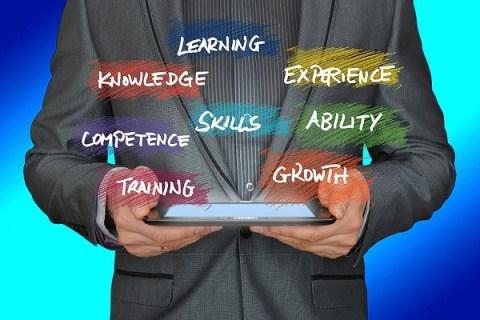 Top 10 Communication Skills You Should Develop