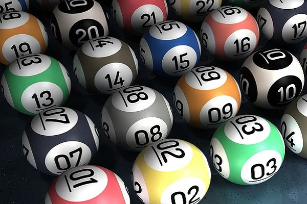 Top 10 International Lottery Games