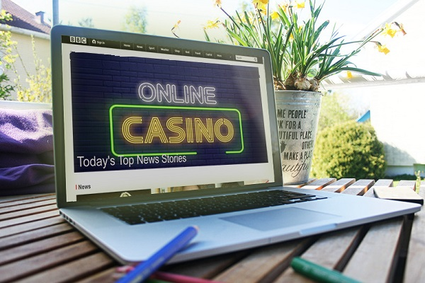 Top 10 Signs of a Trustworthy Online Casino