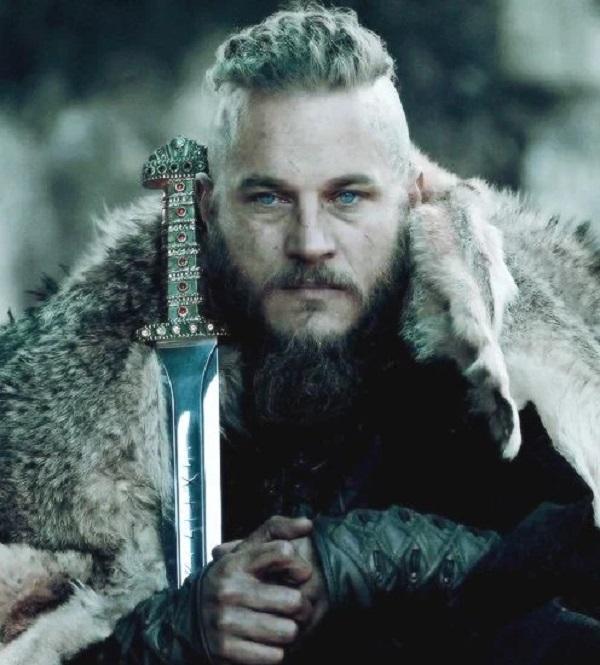 Vikings: Ten of The Worst Things That Ragnar Lothbrok Did
